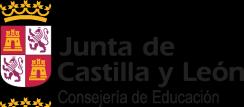 Cifp santa catalina - Comedores escolares castilla y leon ...